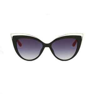 Avignon Sunglasses