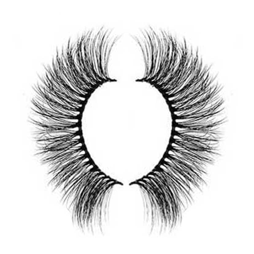 Manhattan Lashes