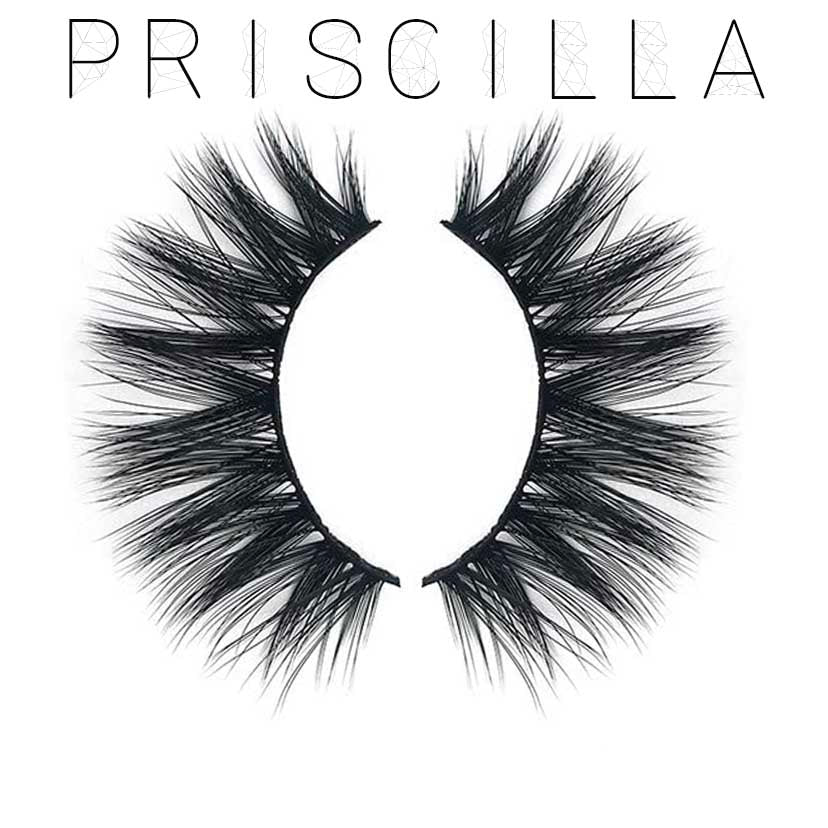 Triple Lash Bundle