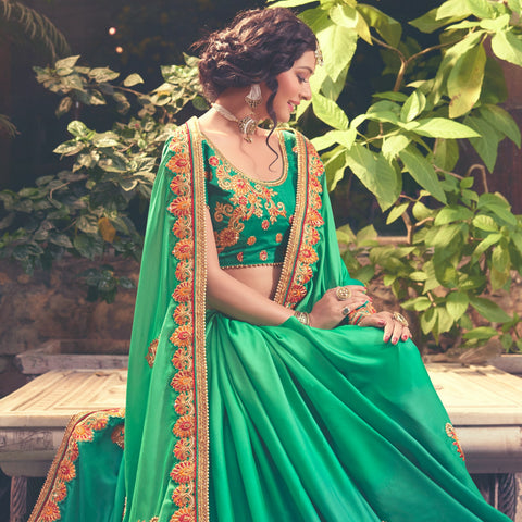 Pragya Wedding and Party Collection