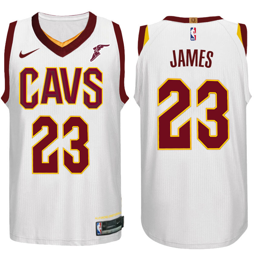 277932c32f1 ... coupon code for king lebron james jerseys. 79804 93c5f