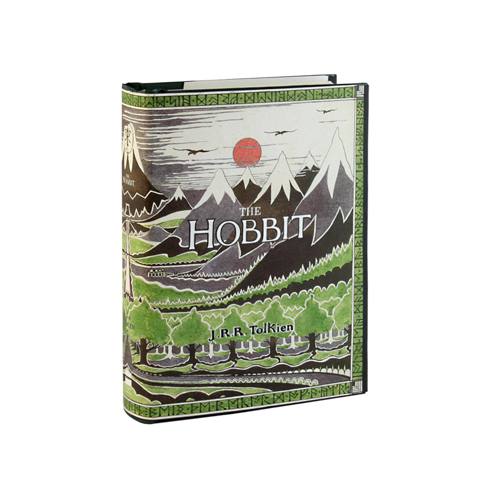 The Hobbit 75th Anniversary Pocket Edition