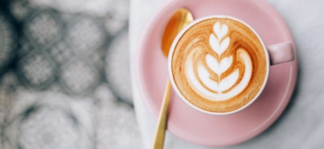 Why You Should Consider Starting Your Day Without Caffeine