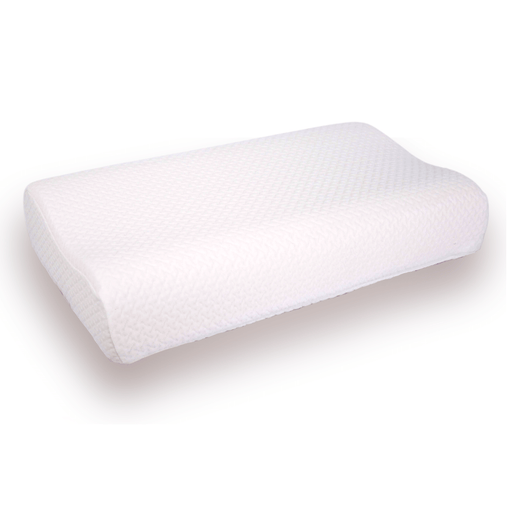 Regal Contour Memory Foam Pillow