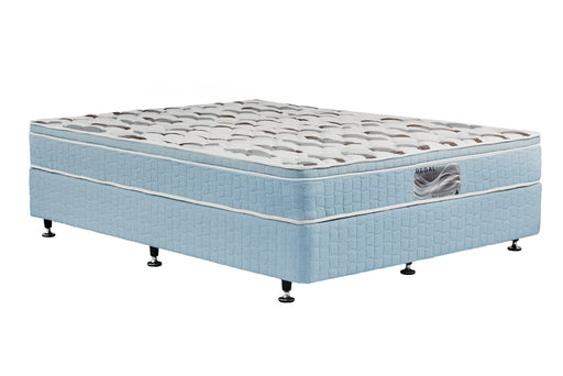 Pocket Support Mattress