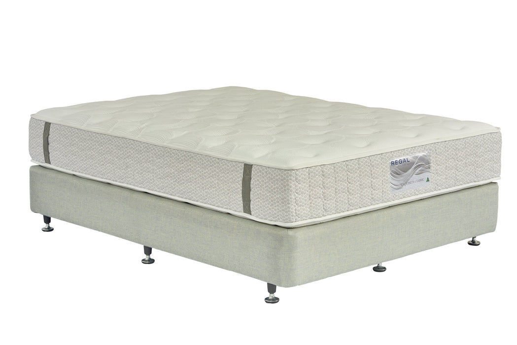 Exquisite Mattress
