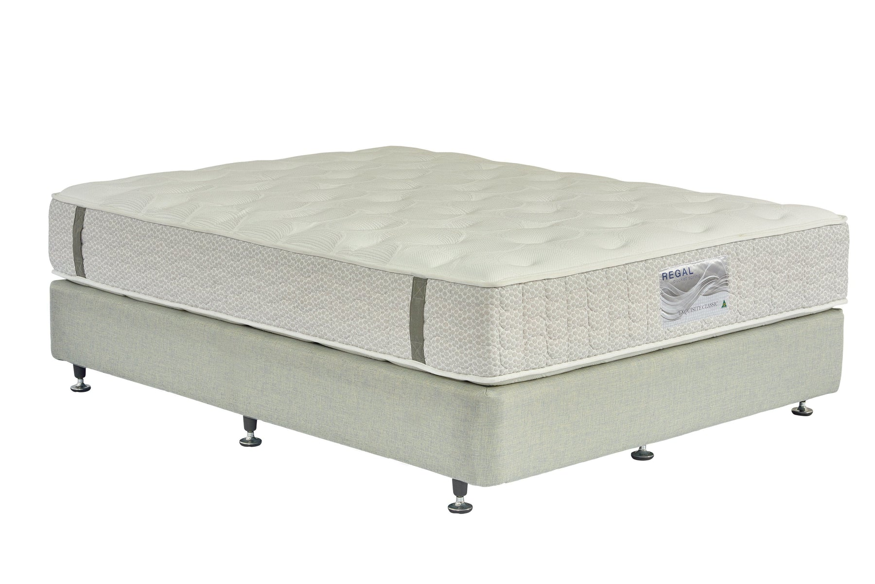 Exquisite Classic Mattress