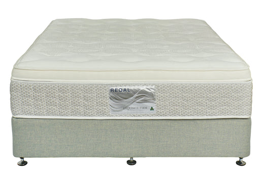 Exquisite Super Firm Mattress