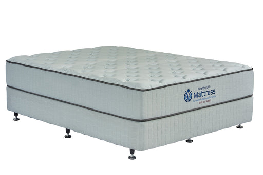 Healthy Life Mattress Classic