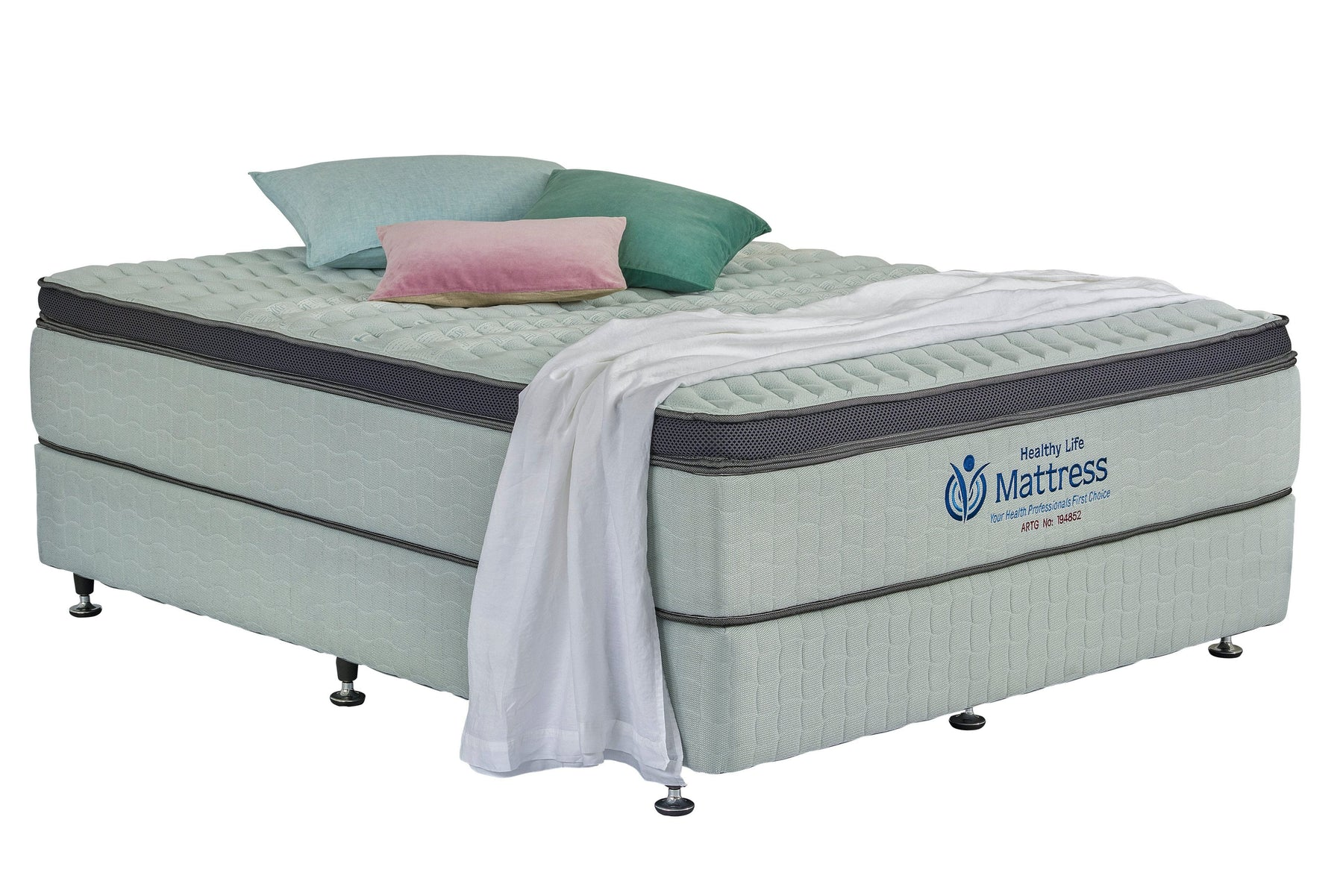 Healthy Life Mattress Firm