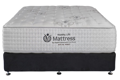 Healthy Life Precision Classic  Mattress