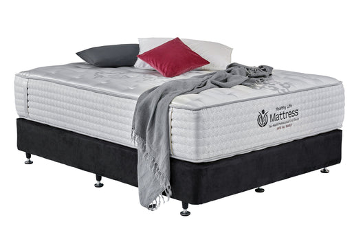 Healthy Life Mattress Classic Precision