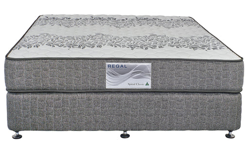 Spinal Care Classic Mattress