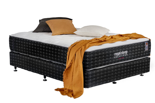 Indulgence Classic Double Sided Mattress