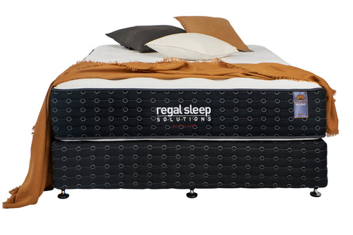 Indulgence Classic Mattress