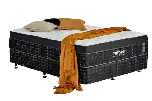 Indulgence Firm Mattress
