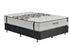 Wellness Luxury Classic Mattress