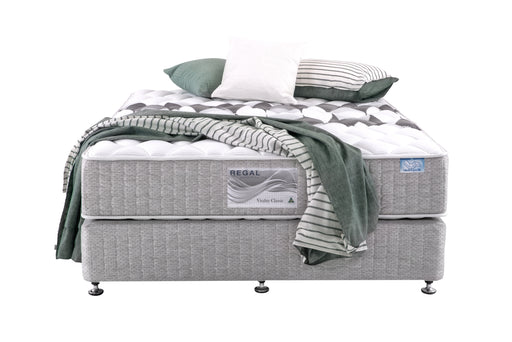 Vitality Classic Double Sided Mattress