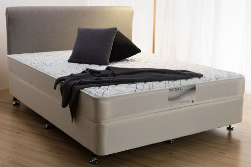Essential Support Mattress