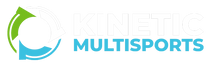 Kinetic Multisports