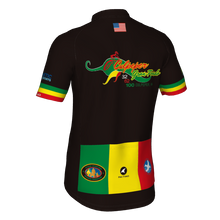 Load image into Gallery viewer, Culpeper Gran Fondo (Stripes) Cycling Unisex Sizing