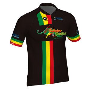 Culpeper Gran Fondo (Stripes) Cycling Unisex Sizing