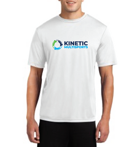 Kinetic Series Sport Tek Technical Shirt Men's