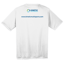 Load image into Gallery viewer, Kinetic Series Sport Tek Technical Shirt Men's