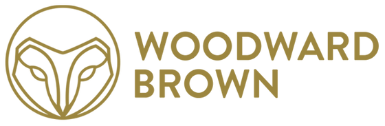 Woodward Brown