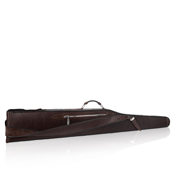 Rifle Case Brown Bison Legacy