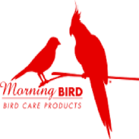 Morning Bird Products