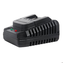 Load image into Gallery viewer, 20v X-ONE Lithium Battery Charger 0.5A