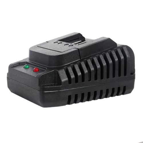 MATRIX 20v X-ONE Lithium Battery Charger 0.5A