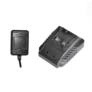 20v X-ONE Lithium Battery Charger 0.5A
