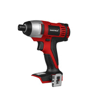 Load image into Gallery viewer, 20V X-ONE Drill and Impact Driver Combo Kit - MATRIX Australia