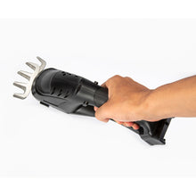 Load image into Gallery viewer, 20v X-ONE 2in1 Hedge Trimmer Grass Trimmer And Shear Kit