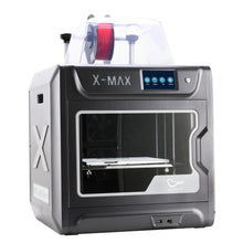 Load image into Gallery viewer, JUNCO Intelligent Industrial Grade 3D Printer Model X-max