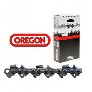 "Oregon 8"" 200mm Chainsaw Chain 91PJ033X - MATRIX Australia"