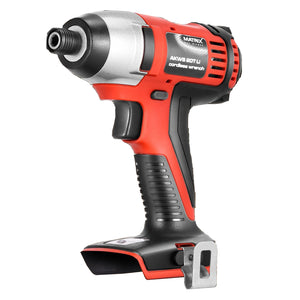 MATRIX 20v X-ONE Cordless Impact Driver Skin Only