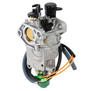 Carburetor for Petrol Generator KPG80E