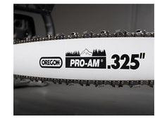 "Load image into Gallery viewer, Oregon 16"" 16 inch 400mm Chainsaw Chain 3/8 91PJ056X 56 links - Matrix Australia"