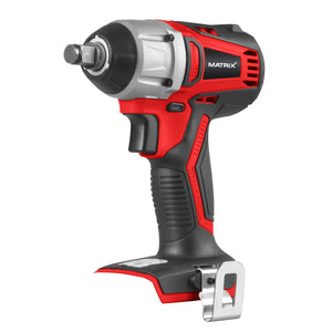 20V X-ONE Brushless Drill and Impact Wrench Combo Kit