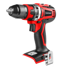 Load image into Gallery viewer, MATRIX 20V X-ONE Brushless Drill and Impact Wrench Combo Kit