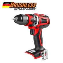Load image into Gallery viewer, 20v X-ONE Brushless Drill Driver - MATRIX Australia