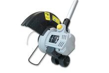Load image into Gallery viewer, Electric corded Whipper Snipper Line Trimmer Grass 550W