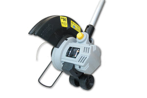 Electric corded Whipper Snipper Line Trimmer Grass 550W
