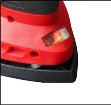 Load image into Gallery viewer, 20v X-ONE Cordless Delta Sander Skin - MATRIX Australia