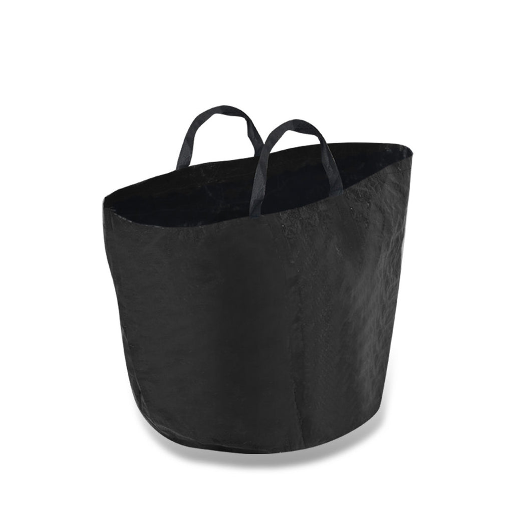 Replacement Collecting Bag for Garden Shredder GS 2400
