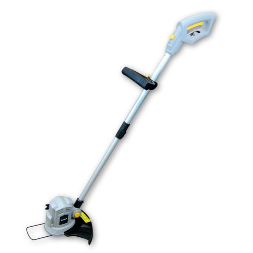 Electric corded Whipper Snipper Line Trimmer Grass 400W - Matrix Australia