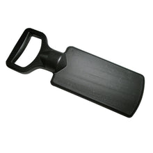 Load image into Gallery viewer, Replacement PLUNGER PUSH STICK for GS2400 Shredder - Matrix Australia
